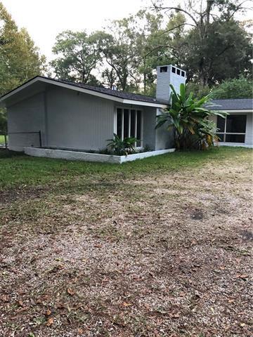 17097 E Georgia Avenue, Hammond, LA 70403 (MLS #2169602) :: Turner Real Estate Group