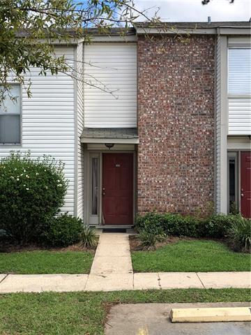 1506 Parkview Boulevard #1506, Mandeville, LA 70471 (MLS #2171485) :: Turner Real Estate Group