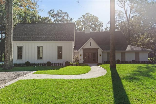 19 Cardinal Road, Covington, LA 70433 (MLS #2172457) :: Parkway Realty