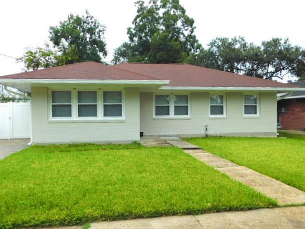 6711 Phillip Street, Metairie, LA 70003 (MLS #2172705) :: Crescent City Living LLC