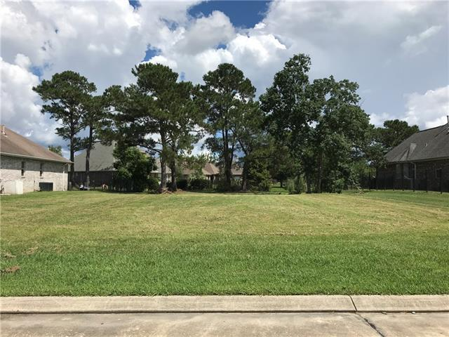 511 Muirfield Court, Slidell, LA 70458 (MLS #2172847) :: Turner Real Estate Group