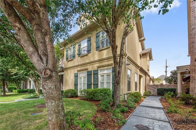1207 Rue Degas, Mandeville, LA 70471 (MLS #2173163) :: Crescent City Living LLC