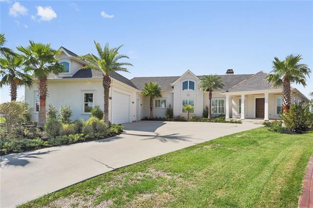 4112 Marina Villa East, Slidell, LA 70461 (MLS #2173243) :: Turner Real Estate Group