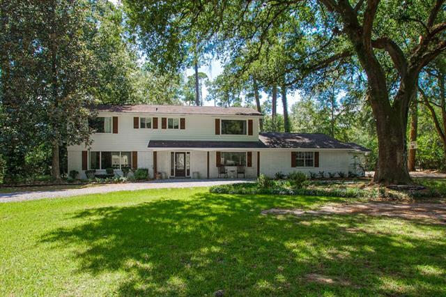 109 North Drive, Covington, LA 70433 (MLS #2173275) :: Turner Real Estate Group