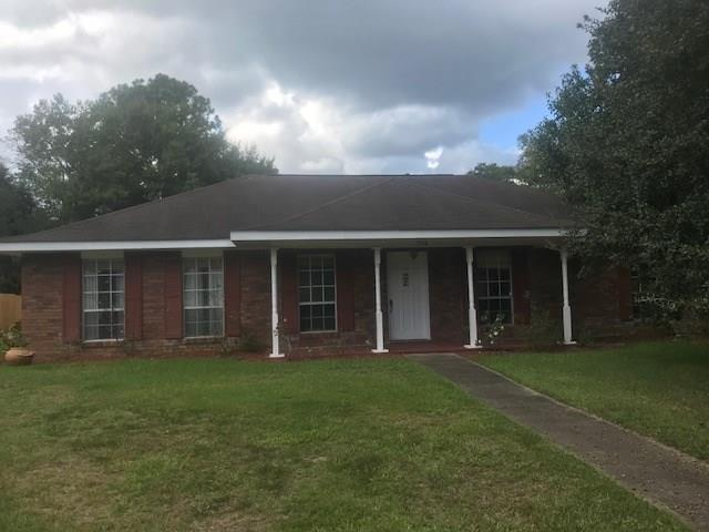 706 Rue St Michael Other, Hammond, LA 70401 (MLS #2175239) :: Turner Real Estate Group