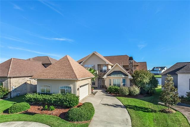 1633 Vela Cove, Slidell, LA 70458 (MLS #2175410) :: Parkway Realty