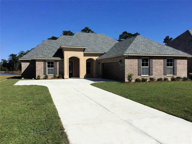 163 Ashton Parc Other, Slidell, LA 70458 (MLS #2177154) :: Parkway Realty