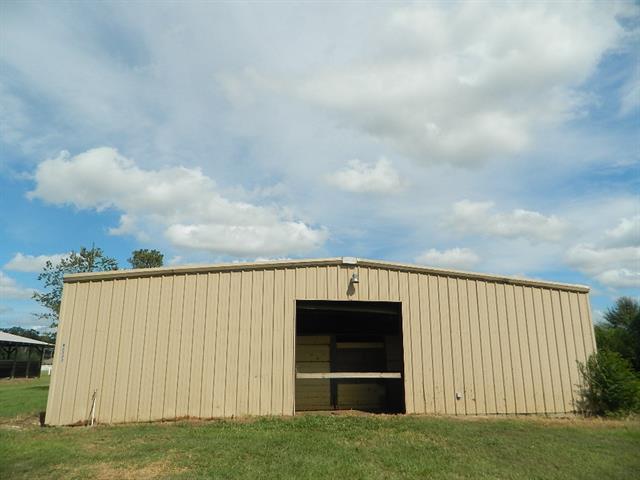 82333 Training Center Road, Folsom, LA 70437 (MLS #2177253) :: Turner Real Estate Group