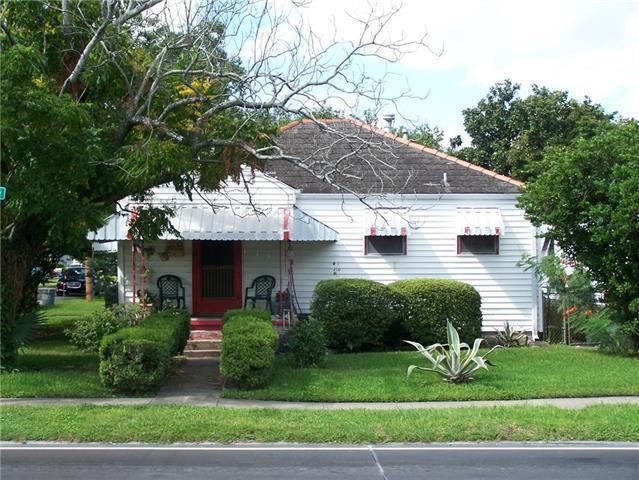 300 Clearview Parkway, Metairie, LA 70003 (MLS #2177260) :: Crescent City Living LLC