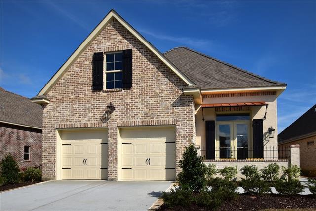 338 Nicklaus Drive, Slidell, LA 70458 (MLS #2177821) :: Inhab Real Estate