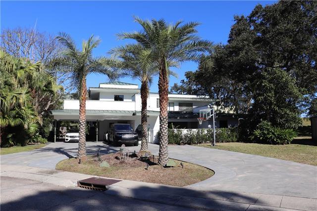 30 Tern Street, New Orleans, LA 70124 (MLS #2178251) :: Crescent City Living LLC