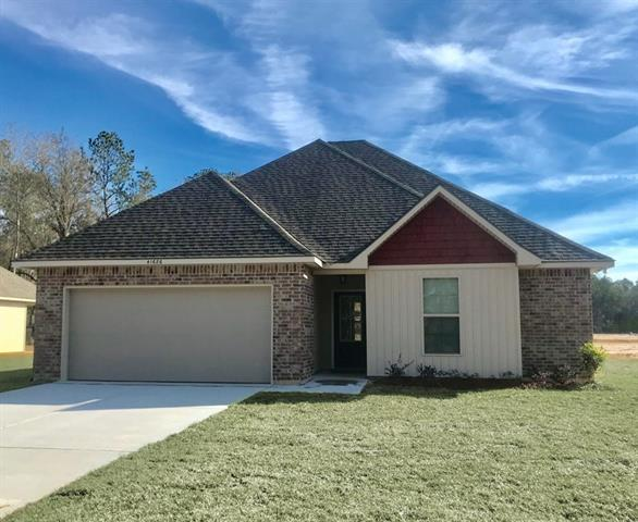 41686 Shallow Bend Drive, Ponchatoula, LA 70454 (MLS #2178372) :: Crescent City Living LLC