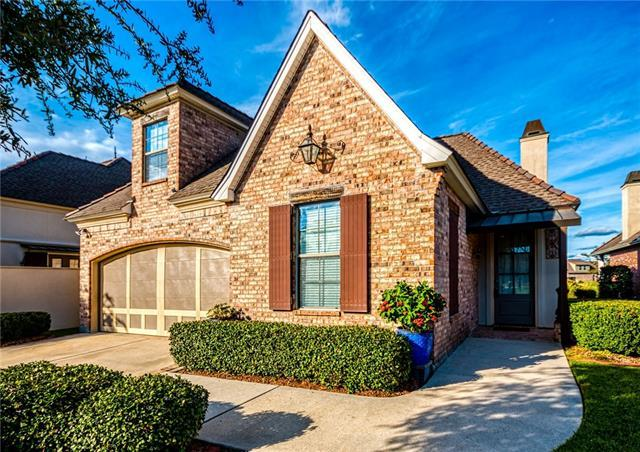 318 Palmer Court, Slidell, LA 70458 (MLS #2178816) :: Parkway Realty