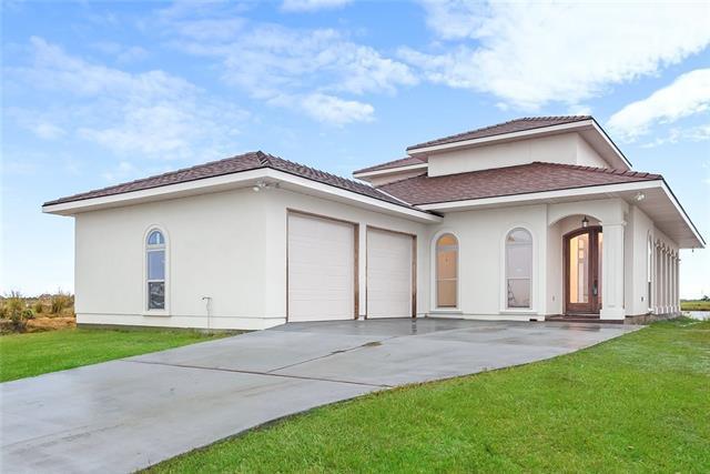 4048 Marina Villa East, Slidell, LA 70461 (MLS #2178996) :: Turner Real Estate Group