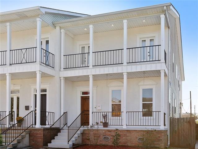 6960 General Haig Street B, New Orleans, LA 70124 (MLS #2179179) :: Crescent City Living LLC