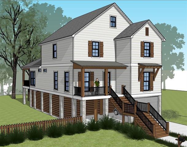322 Scotchpine Drive, Mandeville, LA 70448 (MLS #2179239) :: Turner Real Estate Group