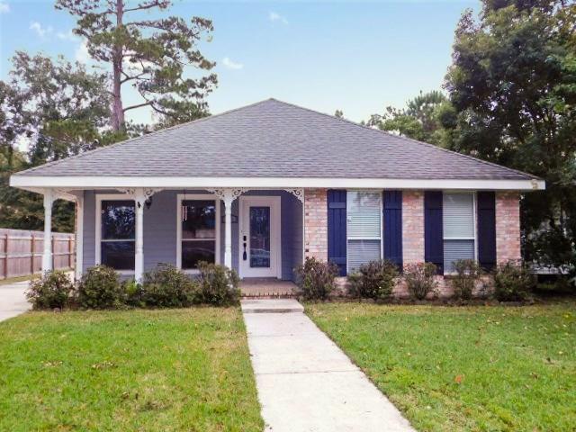 1620 5TH Street, Slidell, LA 70458 (MLS #2179784) :: Turner Real Estate Group