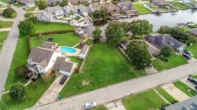 Lot 347 Blackfin Cove, Slidell, LA 70458 (MLS #2180170) :: Turner Real Estate Group
