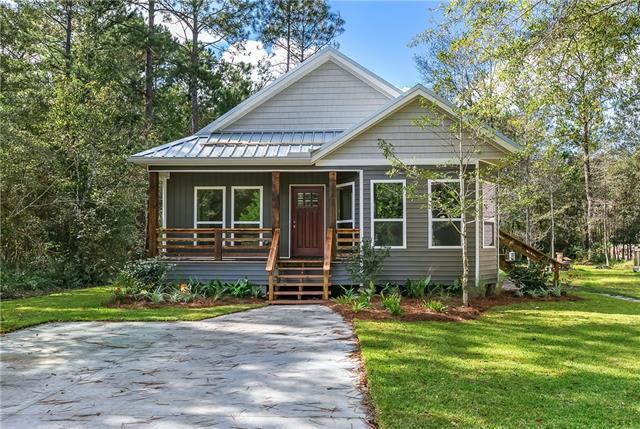 226 Partridge Street, Covington, LA 70433 (MLS #2180704) :: Inhab Real Estate