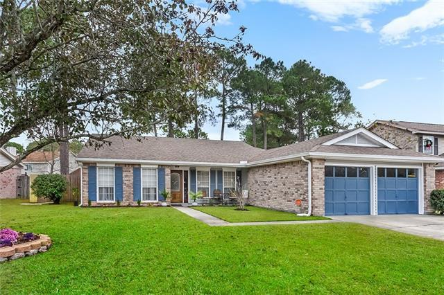 239 Cross Gates Boulevard, Slidell, LA 70461 (MLS #2180877) :: Crescent City Living LLC