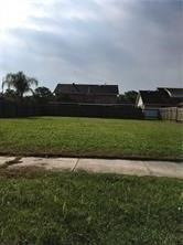 3817 Despaux Drive, Chalmette, LA 70043 (MLS #2181127) :: Turner Real Estate Group