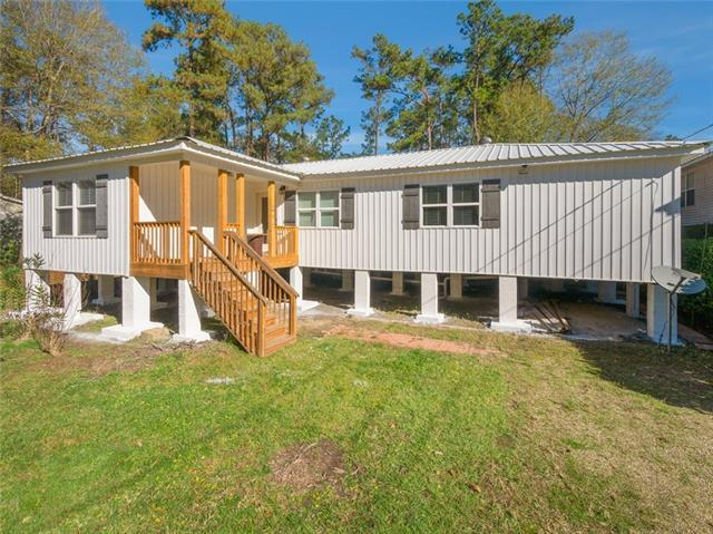 18041 Derbes Drive, Covington, LA 70433 (MLS #2181748) :: Turner Real Estate Group