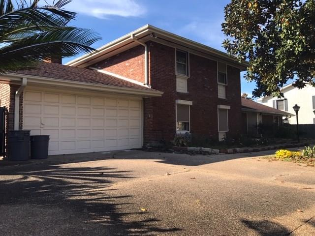 412 Fairfield Avenue, Gretna, LA 70056 (MLS #2181826) :: Inhab Real Estate
