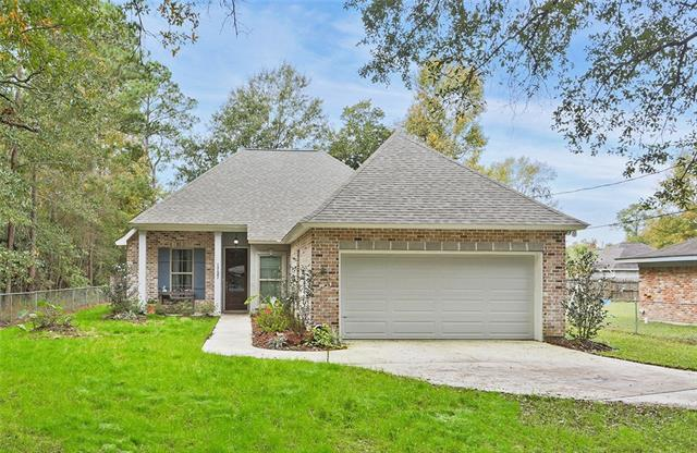1757 Marsha Drive, Slidell, LA 70458 (MLS #2182513) :: Watermark Realty LLC