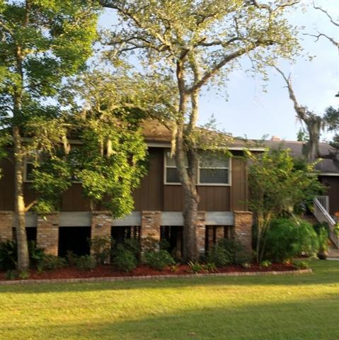 4 Jennifer Lane, Slidell, LA 70458 (MLS #2182541) :: Parkway Realty