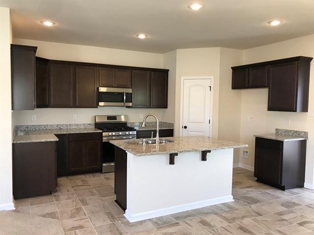 42139 Atmore Place, Ponchatoula, LA 70454 (MLS #2183421) :: Crescent City Living LLC