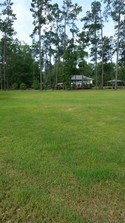 0 Grand Avenue, Lacombe, LA 70445 (MLS #2185831) :: Watermark Realty LLC
