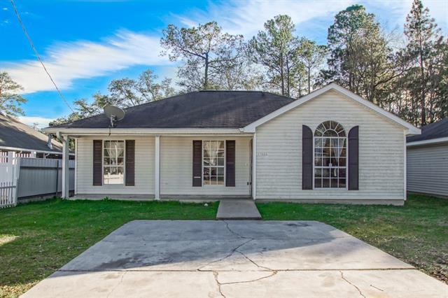 37660 Desoto Street, Slidell, LA 70458 (MLS #2185909) :: Turner Real Estate Group