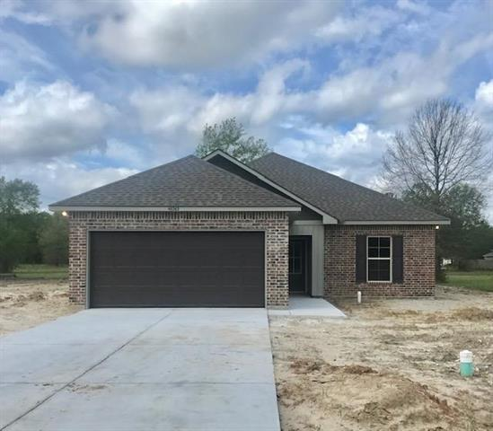 48263 Labonte Lane, Tickfaw, LA 70466 (MLS #2186308) :: Amanda Miller Realty