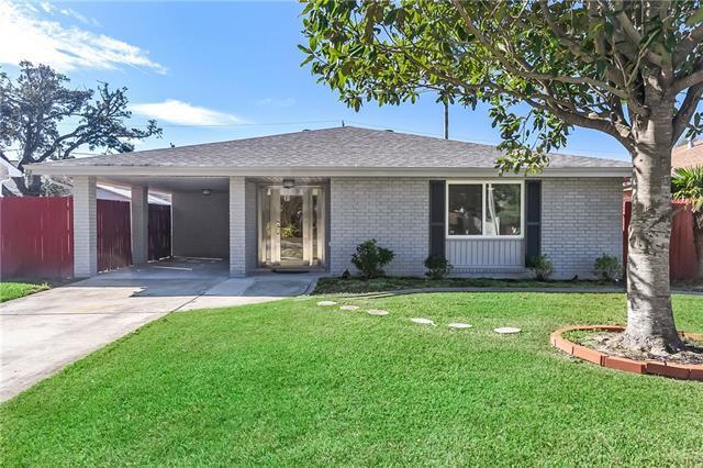 2520 Vulcan Street, Harvey, LA 70058 (MLS #2186665) :: Turner Real Estate Group