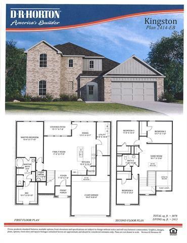 19425 Providence Ridge Drive, Hammond, LA 70403 (MLS #2186682) :: Turner Real Estate Group