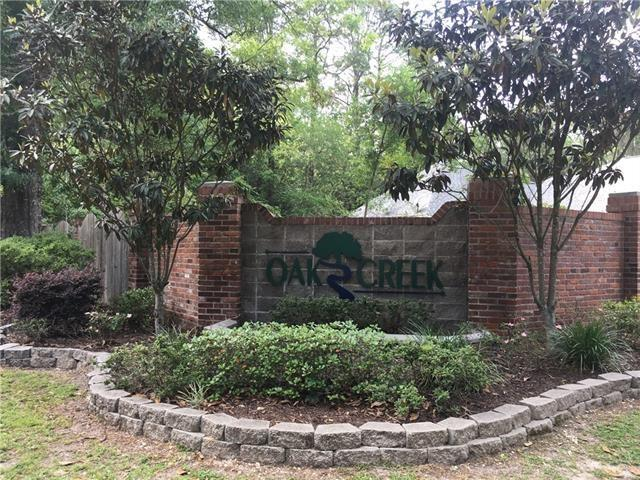 47131 Ruby Oak Court, Hammond, LA 70401 (MLS #2187017) :: The Sibley Group