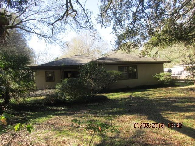 75105 437 Highway, Covington, LA 70435 (MLS #2187359) :: Turner Real Estate Group