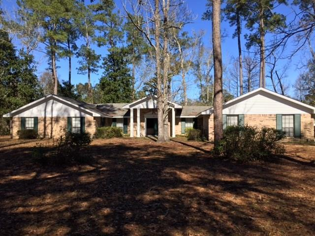 60 Doubloon Drive N/A, Slidell, LA 70461 (MLS #2187585) :: Turner Real Estate Group