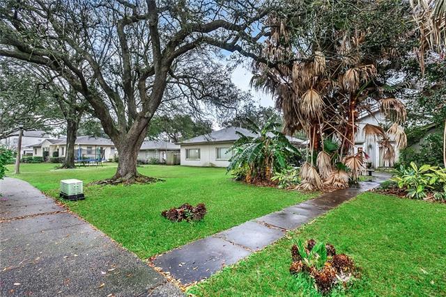 50 Wren Street, New Orleans, LA 70124 (MLS #2187613) :: Watermark Realty LLC