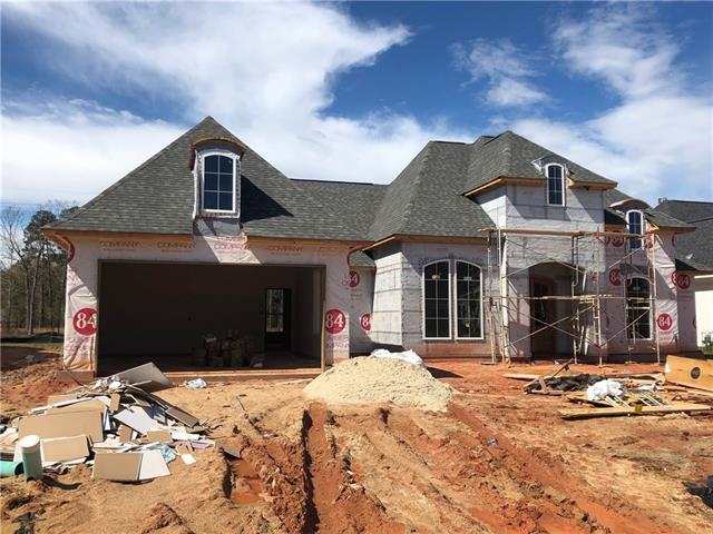 LOT 37 Peony Lane, Madisonville, LA 70447 (MLS #2187754) :: Turner Real Estate Group