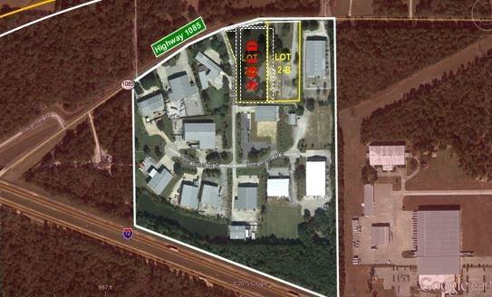 Highway 1085 Highway, Madisonville, LA 70447 (MLS #2187799) :: The Sibley Group