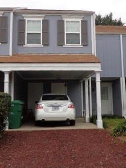 4232 Paradis Lane, Kenner, LA 70065 (MLS #2188528) :: Watermark Realty LLC