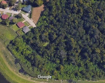 Lot 9,10,11 Sauvage Drive, Marrero, LA 70072 (MLS #2188726) :: Inhab Real Estate
