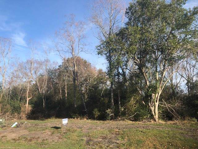 Green Trails Drive, Belle Chasse, LA 70037 (MLS #2188948) :: Turner Real Estate Group