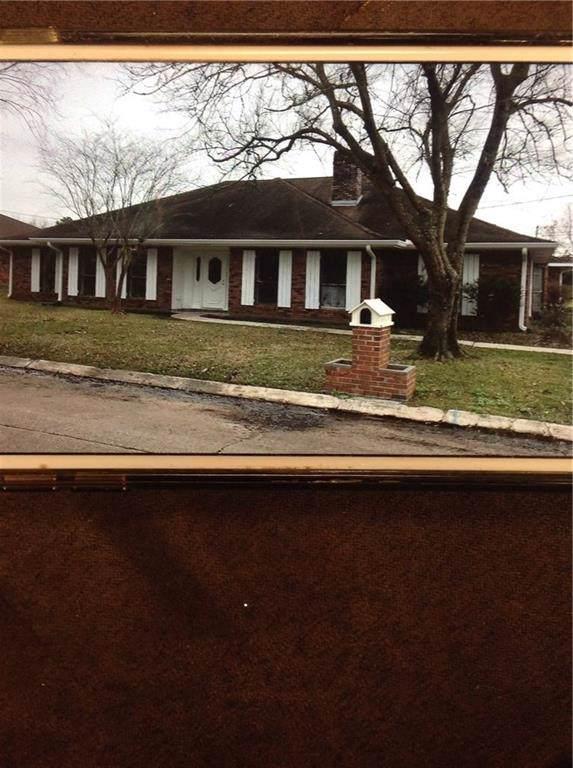 129 Belle Grove Drive - Photo 1