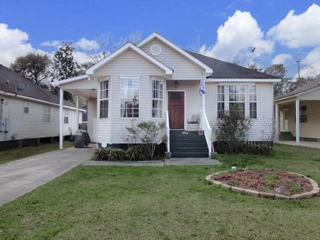 72161 Formosa Drive, Covington, LA 70433 (MLS #2191673) :: Turner Real Estate Group