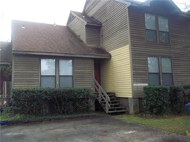 59 Chamale Cove, Slidell, LA 70460 (MLS #2192325) :: Turner Real Estate Group