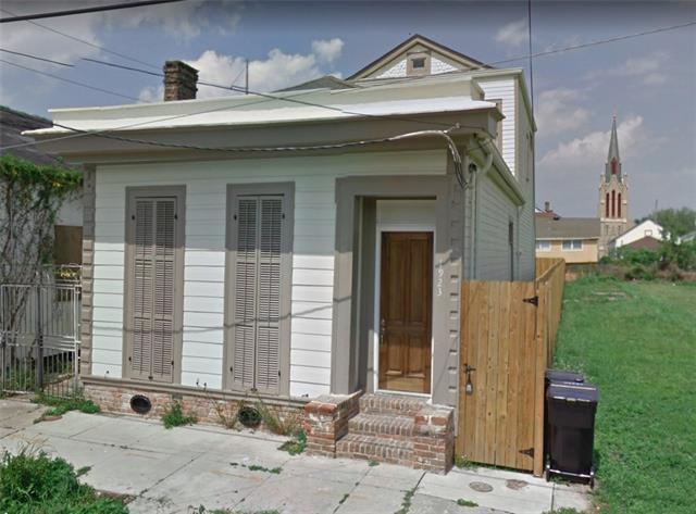 1923 Dumaine Street, New Orleans, LA 70116 (MLS #2193279) :: Crescent City Living LLC
