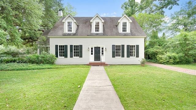 705 W Church Street, Hammond, LA 70401 (MLS #2193620) :: Inhab Real Estate