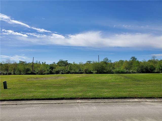 266 English Turn Drive, New Orleans, LA 70131 (MLS #2194843) :: Turner Real Estate Group